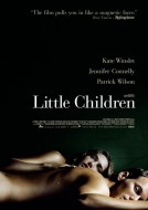 little_children_3