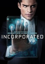 incorporated2