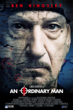 an_ordinary_man_2