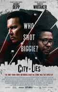 city_of_lies